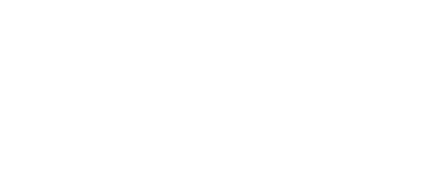Productions Partners Logo
